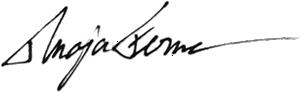 Podpis-Maja-Ferme