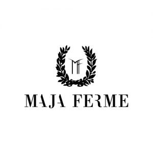 Poročni salon Maja Ferme Fashion